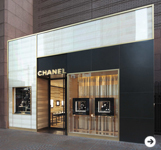 CHANEL|シャネル 03