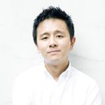 横川正紀(CIBONE代表)