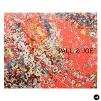ポール&ジョー|メイクアップ 08
