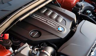 BMW 320i|ビー・エム・ダブリュー 320i