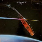 Michael White『The X Factor』