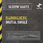 Sleeping Giantz『Badungdeng』