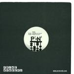 Trus'me『DVS1 & Terrence Dixon Remixes』
