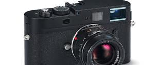 レンジファインダーカメラ,ライカ M モノクローム,M モノクローム,ライカ アポ・ズミクロンM f2.0/50mm ASPH,4