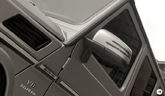 Mercedes-Benz G63 AMG|メルセデス・ベンツ G63 AMG