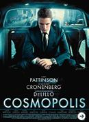 COSMOPOLIS 03