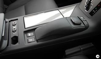 LEXUS RX450h|レクサス RX450h