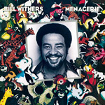 05_Bill-Withers_Menagerie