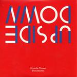 06_Jazzanova-Dance-The-Dance-Atjazz-Remix