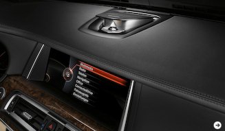 BMW 7series|ビー・エム・ダブリュー 7シリーズ