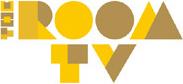 ROOM_TV_s