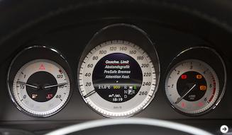 Mercedes-benz GLK-class|メルセデス・ベンツGLK