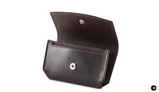 FARO|財布