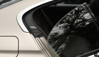 BMW 6 Series Gran Coupe|ビー・エム・ダブリュー  6 シリーズ グランクーペ 10
