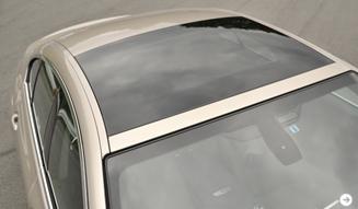 BMW 6 Series Gran Coupe|ビー・エム・ダブリュー  6 シリーズ グランクーペ 04