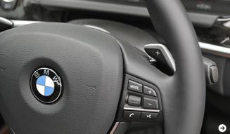 BMW 6 Series Gran Coupe|ビー・エム・ダブリュー  6 シリーズ グランクーペ 28