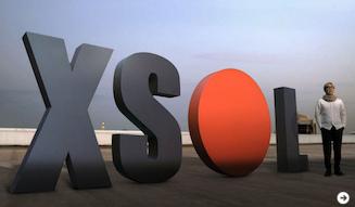 XSOL│エクソル 05
