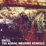 Dntel『The Robag Wruhme Remixes』