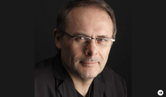 Jean-Paul Hévin│ジャン=ポール・エヴァン 02