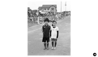 篠山紀信展|東京オペラシティ アートギャラリー 06