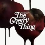 Neneh Cherry & The Thing 『The Cherry Thing』