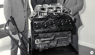 What is the English Motorcar?|英国車ってなんだろう?