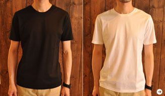 BURNER|Tシャツ 02