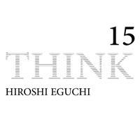 谷尻 誠|THINK_15&16 03