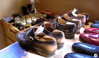 コルテ 靴 04