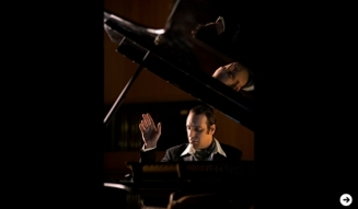 チリー・ゴンザレス『ソロ・ピアノ II』 05