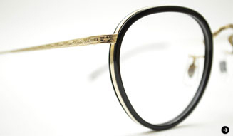 OLIVER PEOPLES|コンティニュエ 04