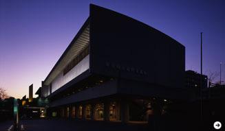 東京国立近代美術館60周年|BEER MOMAT 03