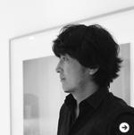 ART|栗林隆展 10