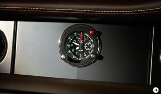 Rolls-Royce Phantom Coupe Aviator Collection|ロールス・ロイス ファントム クーペ アビエーター コレクション