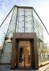 Cartier│カルティエ 02