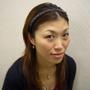 須藤有紀子|SUDO Yukiko