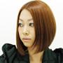 柴田麻衣子|SHIBATA Maiko