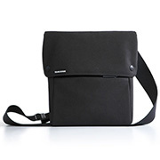 Bluelounge Bag Series iPad Shoulder Bag