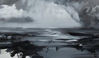 ショナ・トレスコット|Black Carbon 2