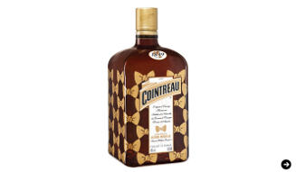Cointreau コアントロー 03