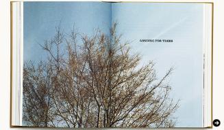 BOOK|『TRUCK NEST』 02