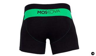MOSKOVA モスコヴァ 02