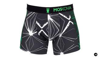 MOSKOVA モスコヴァ 03