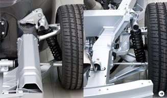 McLaren MP4-12C|マクラーレン MP4-12C