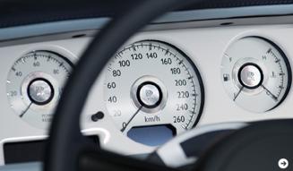 Rolls-Royce Phantom Drophead Coupe|ロールス・ロイス ファントム ドロップヘッドクーペ
