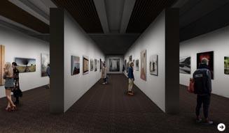 ART|東京フォト代表 原田知大氏に聞く 写真というアート作品がもつ可能性とは02