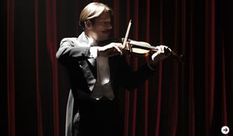 チキンとプラム~あるバイオリン弾き、最後の夢~ 04
