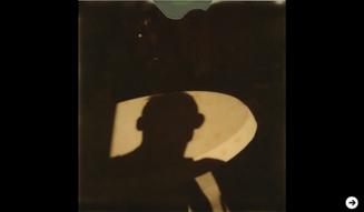 操上和美写真展「私の家の死を彷徨う旅」03