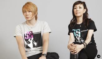 戸田恵子 植木 豪 BG 02