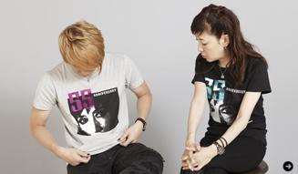 戸田恵子 植木 豪 BG 03